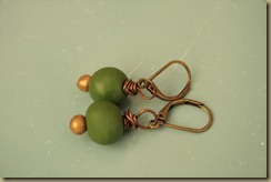 earrings no2 013