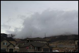 Clouds 10.12.12 (1)