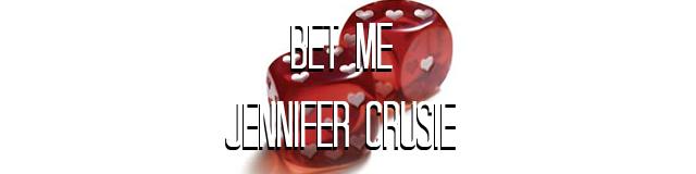 bet me