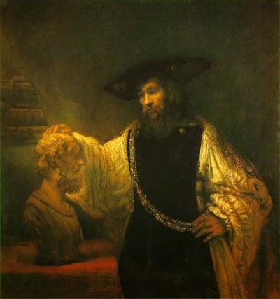 Rembrandt, Harmenszoon van Rijn (2).jpg