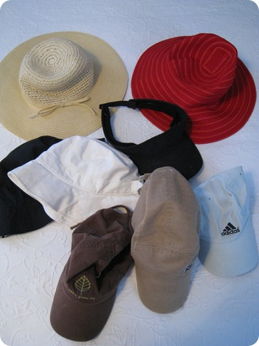 closet_hats_athomewithh