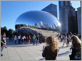 Chicago-Art-Walk-05