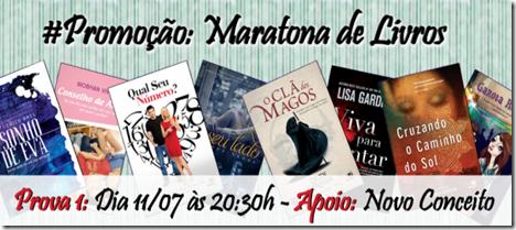 Promoção-Maratona-de-Livros-Prova-1-600x240