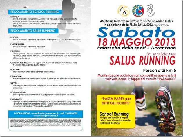 2013.05.18 Salus Running