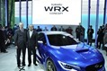 Subaru-WRX-NY-1_1