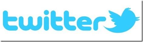 470_twitter_logo_110304