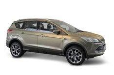 Exclusive-Ford-Kuga