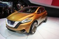 NAIAS-2013-Gallery-299