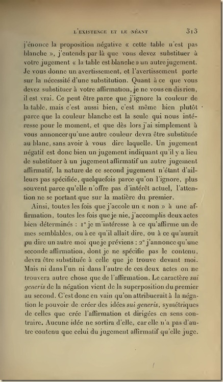 levolutioncreatr00berguoft_Page_331