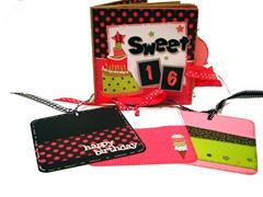 Sweet Sixteen 7