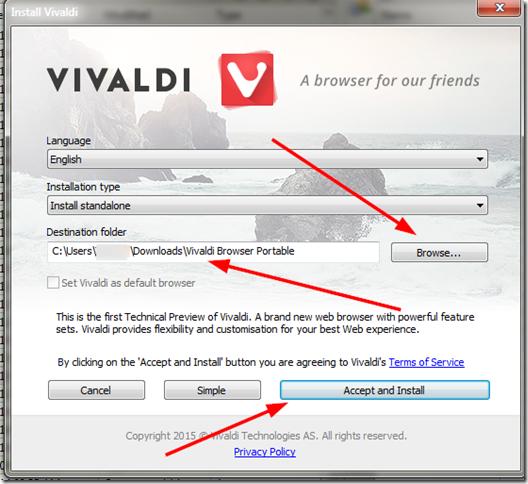 Install Vivaldi_2015-02-01_12-40-13