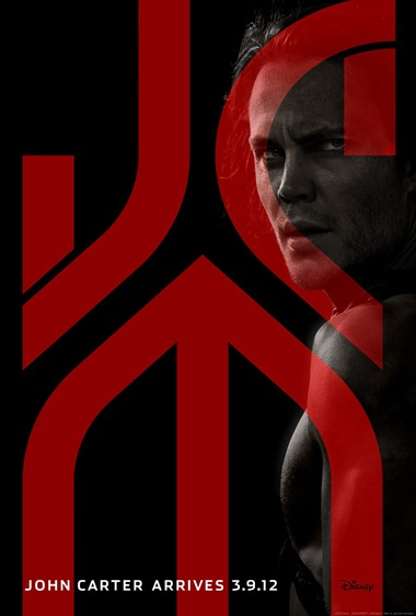 john-carter-poster01