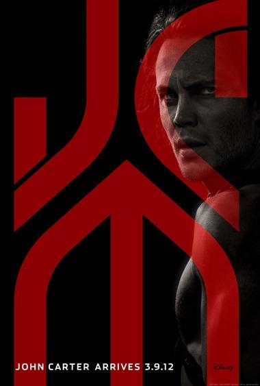 john-carter-poster01
