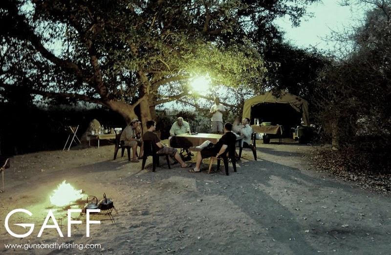 Tigerfish-Fly-Fishing-Barbel-Run-Okavango (4).jpg