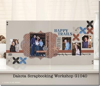 WOTG_DakotaScrapbook