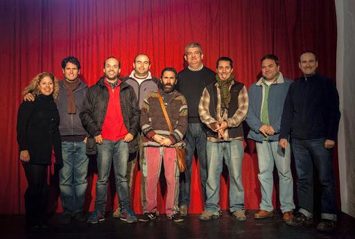 Luis-Cerezo-en-Croma-2014-01-9-09-55.jpg