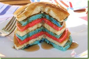 Patriotic-Pancakes