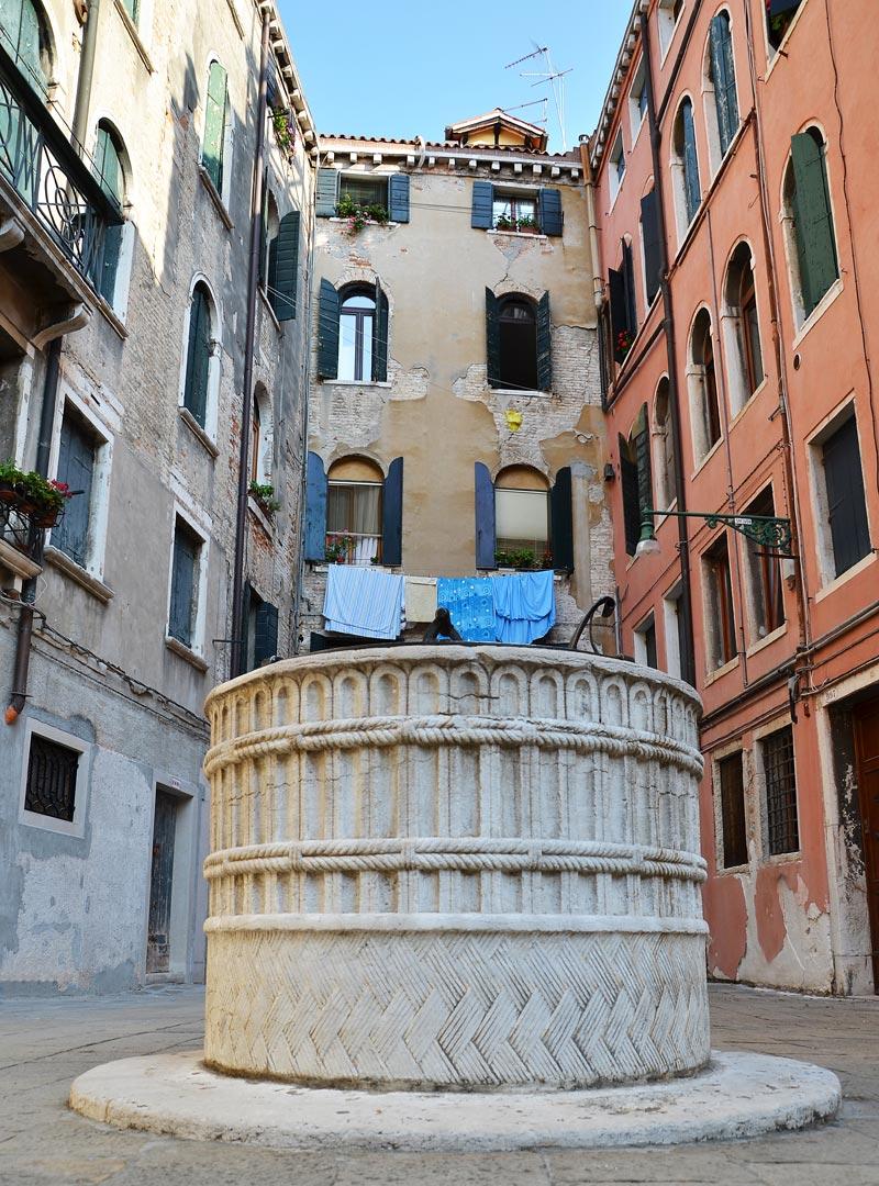 Bluoscar quanto costa una casa a venezia - Quanto costa ristrutturare una casa ...