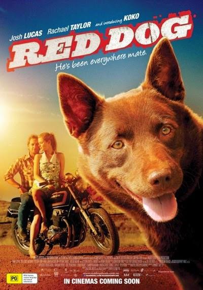 red_dog