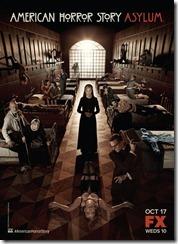 American-Horror-Story-poster-Asylum-744x1024