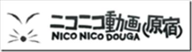 2012-10-26_06h00_15