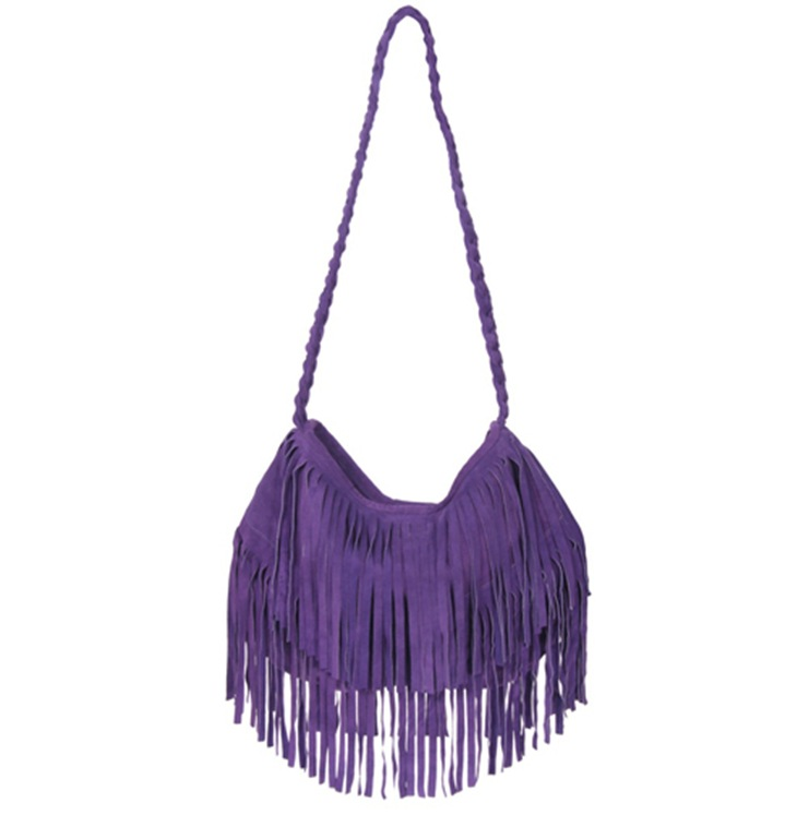 JJ_Winters_Suede_Fringe_Bag_Purple_Final