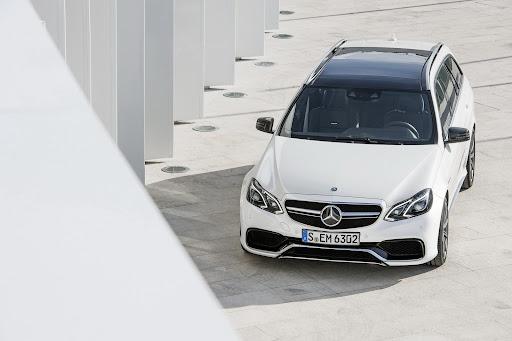 Mercedes-Benz-E-63-AMG-14.jpg