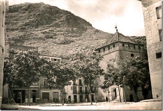 elSocarraet Convent450 15