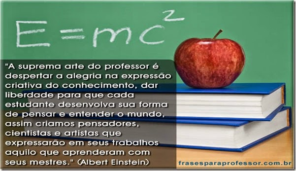professor 3