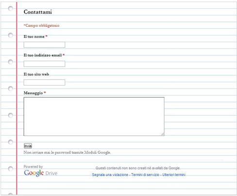 modulo-google-drive
