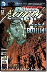 P00017 - Action Comics #7 - Superm