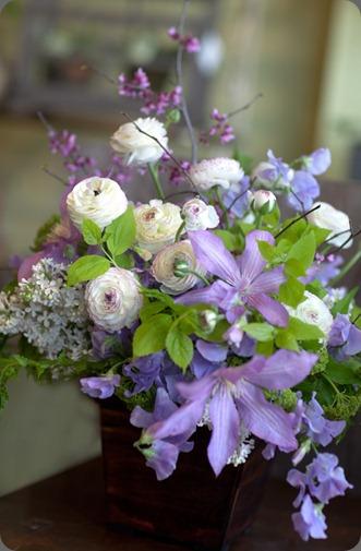 6a0120a5914b9b970c0167646f399d970b-800wi florali