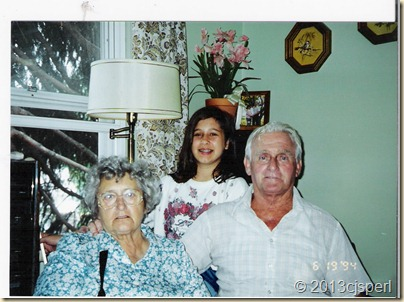 Gerda, Tom, and Emily 94