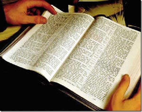 biblia21