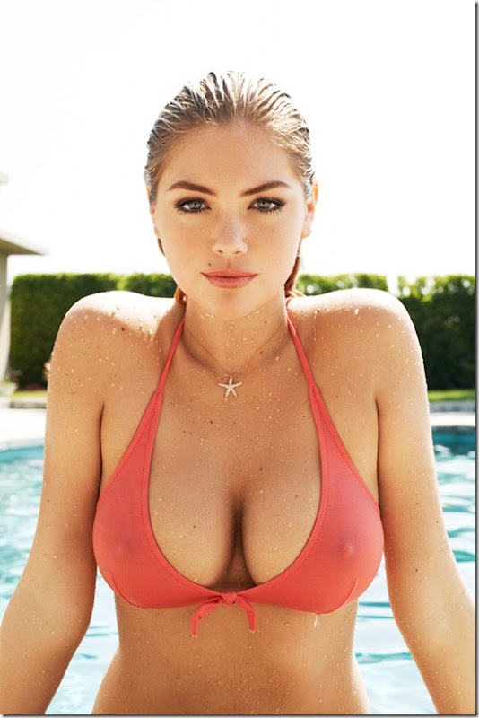 kate-upton-gallery-19
