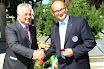 2012_Alpini_Udine29.JPG