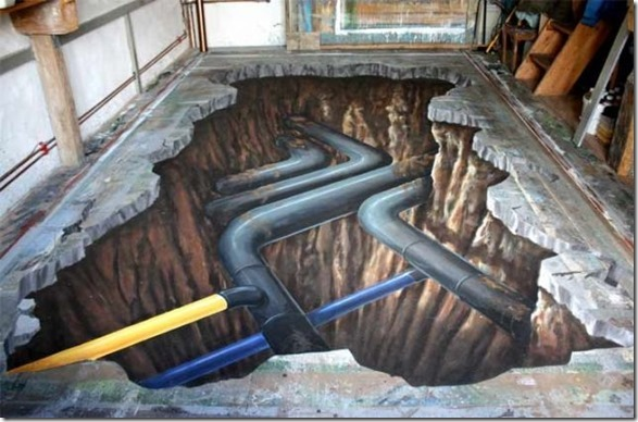3d-chalk-drawings-1