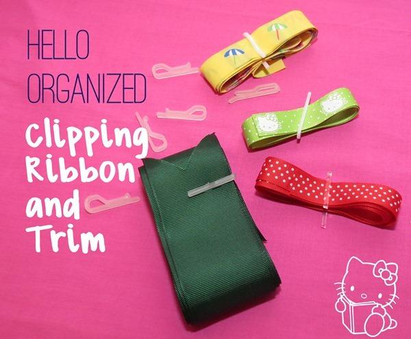 Ribbon-Trim-Organization-Storage-001