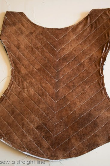 headless horseman costume sew a straight line-4