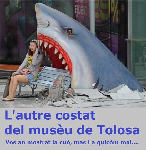 Musèu de Tolosa