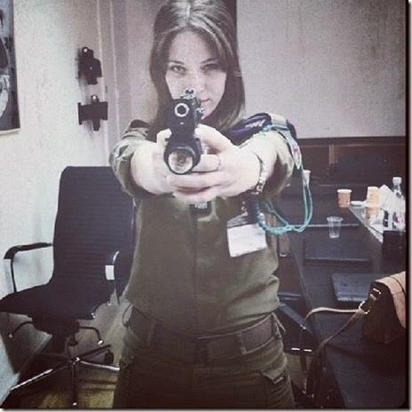 israili-army-women-007