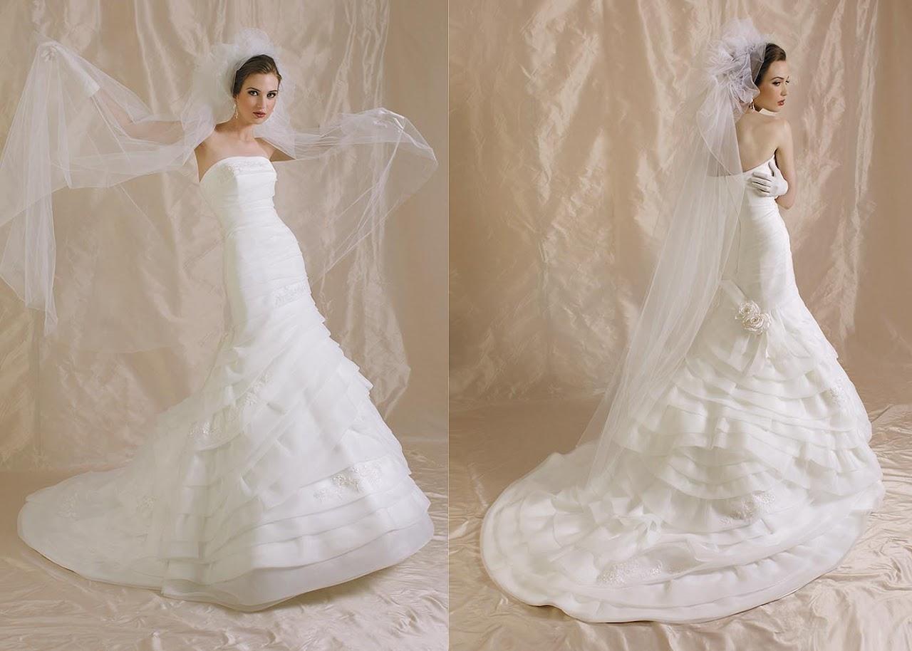 Купить Платье Красивое Во Сне