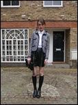 Ella Catliff 27
