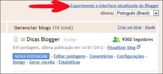 new_blogger
