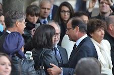 2012 09 19 POURNY Michel Invalides (443).JPG