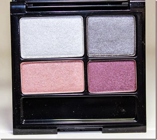 Revlon Colorstay 16 Hour Eye Shadow Precocious 2