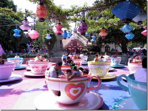 9.10.12 tea cups dad lissa gio matteo gian v3