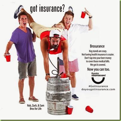 Obamacare-bro