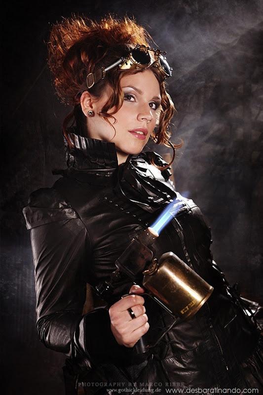 steampunk-girls-garotas-mulheres-lindas-sexy-corset-espartilho-fofas-gatas-gostosas-seios-peitos-desbaratinando-sexta-proibida (35)