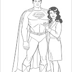 superman_10.jpg